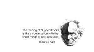 immanuel-kant-quote-19114