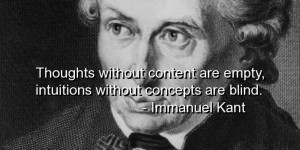 kant-quotes-5