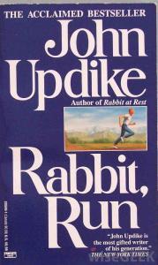 rabbit-run-cover