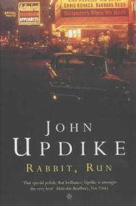 rabbit-run