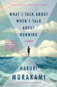 what_i_talk_about_when_i_talk_about_running_1_large
