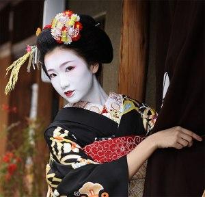 geisha-07