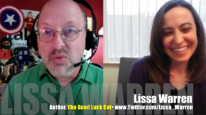 MM_Lissa_Warren_The_Good_Luck_Cat_screenshot