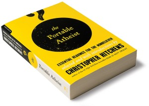 the-portable-atheist