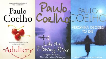 paulo-coelho-latest-books