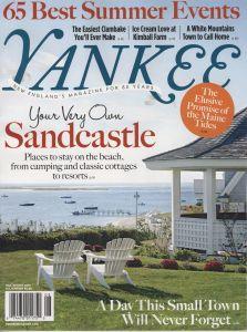 richard_adams_carey_yankee_magazine