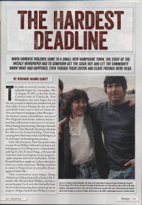 richard_adams_carey_yankee_magazine_2