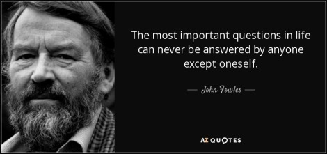 quote-the-most-important-questions-in-life-can-never-be-answered-by-anyone-except-oneself-john-fowles-1234