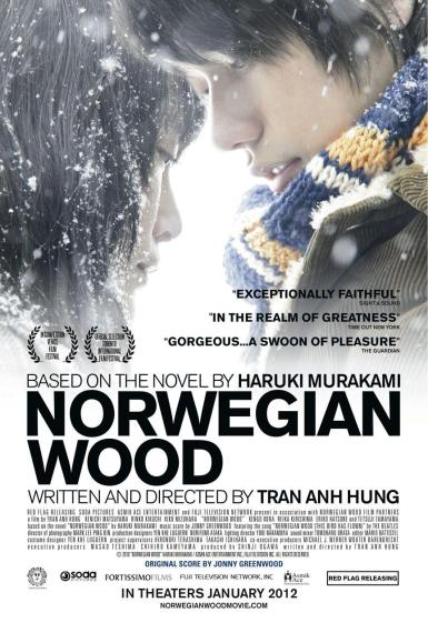 nw movie