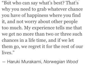 nw quote 3