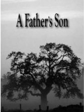 cgf-a-fathers-son-2005