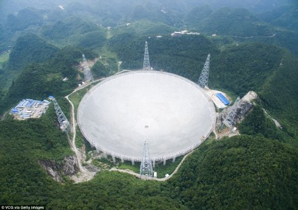 chinese-satellite-dish