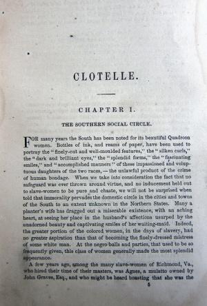 clotelle