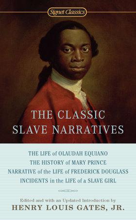 slave fiction tales
