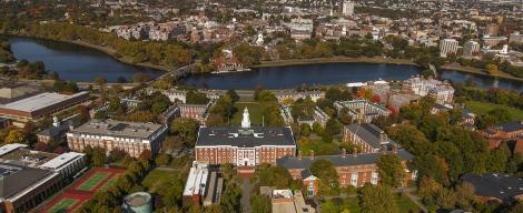 hbs-campus-aerial.jpg